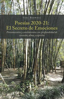 http://es.pagepublishing.com/books/?book=poesias-2020-21-el-secreto-de-emociones