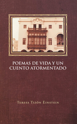 http://es.pagepublishing.com/books/?book=poemas-de-vida-y-un-cuento-atormentado