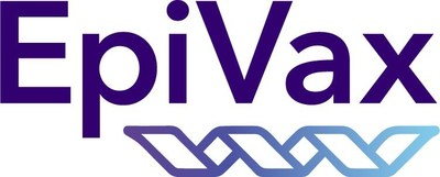 EpiVax is an immunology company founded in 1998. We develop and employ extensive analytical capabilities in the field of computational immunology. We assess protein therapeutics for immunogenic risk and design more effective (and safer) vaccines. www.EpiVax.com .