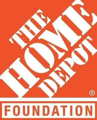 The_Home_Depot_Foundation_Logo
