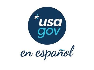 USA.gov en español.