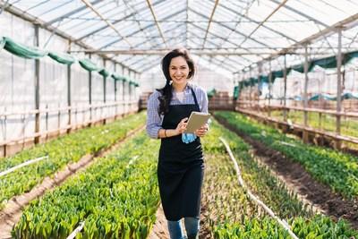 Univar Solutions publica su informe de sostenibilidad 2020
