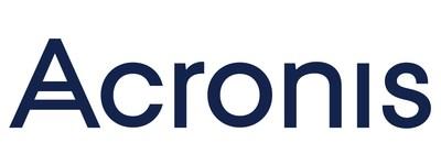 Acronis_Logo