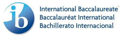 Founded in 1968, the International Baccalaureate pioneered a movement of international education, and now offers four high quality, challenging educational programmes to students aged 3-19. The IB gives students distinct advantages by providing strong foundations, critical thinking skills, and a proficiency for solving complex problems, while encouraging diversity, curiosity, and a healthy appetite for learning and excellence. Please visit www.ibo.org.