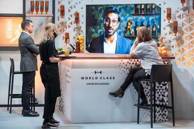 Diageo_Reserve_World_Class