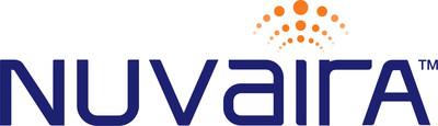 Nuvaira Logo