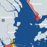 Informe de Nanfang Media:China impulsa planes para impulsar la economía de Hong Kong y Macao