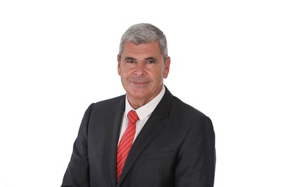 QuEST Global appoints Alfonso Martínez as Global Business Head for its Automotive and Rail Verticals