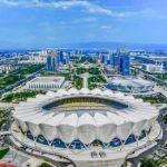 Xi'an toma medidas para garantizar el buen funcionamiento de los juegos nacionales