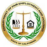 DFEH lanza cumplimiento afirmativo de Ley de Oportunidad Justa de California